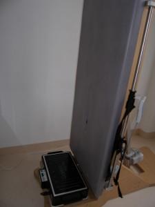 аппарат Галилео
