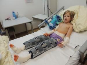 после операции (сентябрь13)